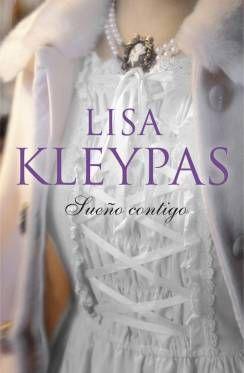Leer Online Sueño Contigo, de Lisa Kleypas