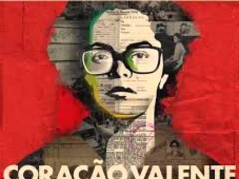 Dilma PresidentaPublicado em 19 de abr de 2016 Vídeo em homenagem a presidente Dilma por sua força, garra e acima de tudo, pelo seu amor ao Brasil. Mulher guerreira que atualmente sofre um golpe de Estado, mas que sempre lutou e continua lutando por um Brasil mais justo. Meu respeito a mulher brasileira que pode perfeitamente, e deve, governar um país