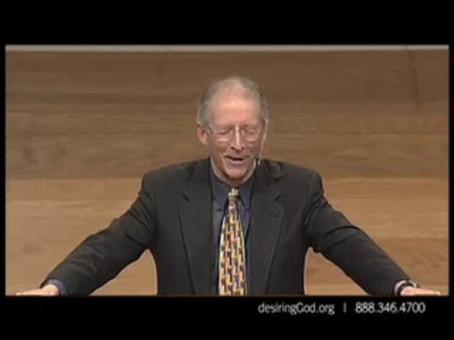 Lionhearted and Lamblike: The Christian Husband as Head, Part 1. This is a great sermon series by John Piper on what a good Christian husbands role is.   Read the manuscript at http://www.desiringgod.org/resource-library/sermons/lionhearted-and-lamblike-the-christian-husband-as-head-part-1