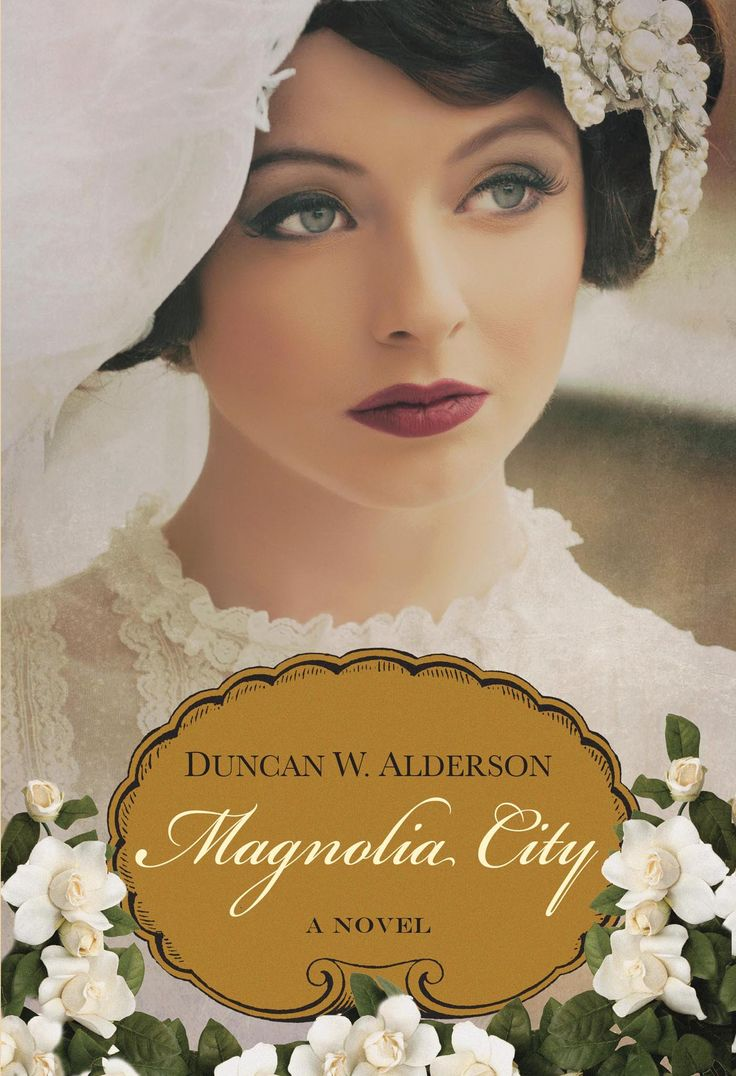 A sweeping, sumptuous debut that evokes the turmoil and drama rippling through the history of the Lone Star State, Magnolia City is a story of love, greed, jealousy, and redemption, brought to life through the eyes of its unforgettable heroine.