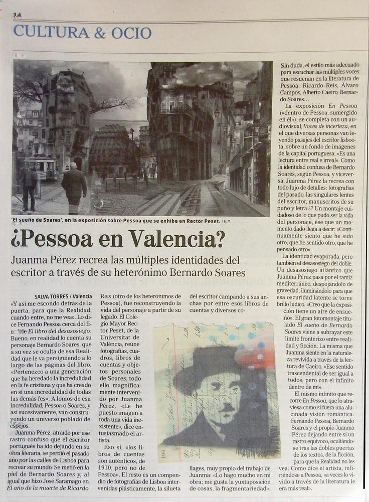 http://culturarpeset.files.wordpress.com/2011/04/pessoaenelmundo.jpg