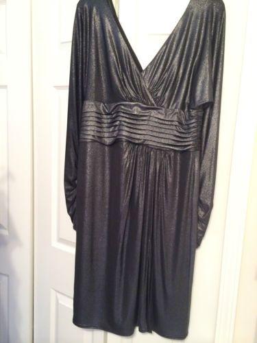 Xl Cocktail Dresses 62