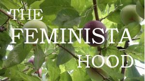 TheFeministahood7  TheFeministahood  Neoliberalism, Queer Theory and Prostitution by Anna DjinnNovember 8, 2014
