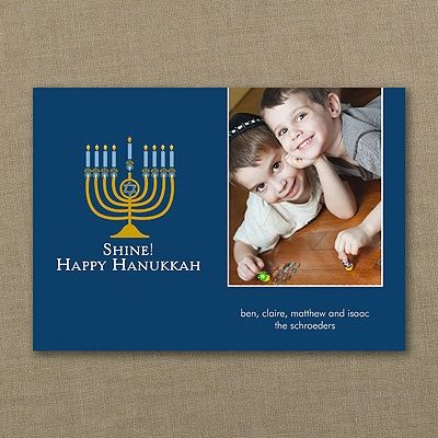14 best 40 off hanukkah cards images on pinterest hanukkah cards 14 best 40 off hanukkah cards images on pinterest hanukkah cards holiday cards and holiday photos m4hsunfo