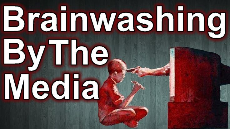 The mainstream media is aging and collapsing under the weight of its own hubris and arrogance. Now entirely formulaic in presentation and predictable in substance, the 'major' outlets of news, which are monopolized under only a small handful of corporations, serve the purpose of misleading the public on important issues and manufacturing consent for government and the oligarchs. The public is still largely numb to this reality, and in a wicked catch-22 for modern man, many people are still…