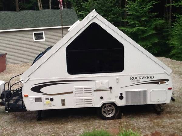 2013 rockwood camper popup a frame a122 8900 emailed