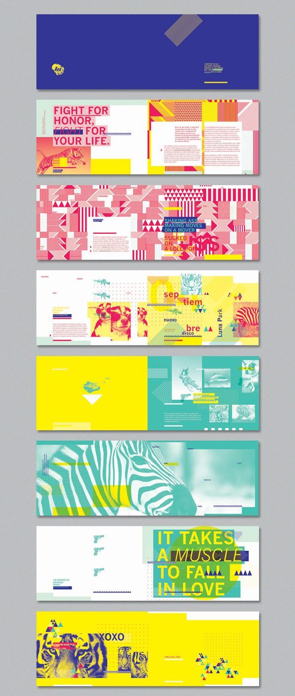 Editorial Design Inspiration | Abduzeedo Design Inspiration (scheduled via http://www.tailwindapp.com?utm_source=pinterest&utm_medium=twpin&utm_content=post24634256&utm_campaign=scheduler_attribution)