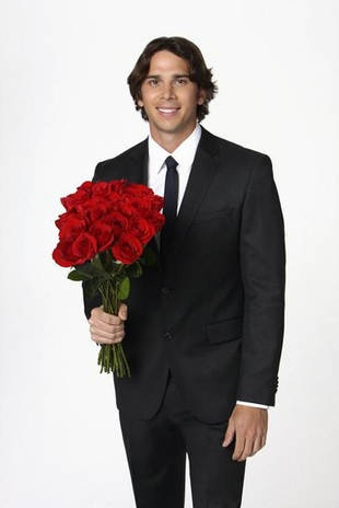 Ben Flajnik's First Impression Rose on The Bachelor Season 16: Do You Agree With His Choice?