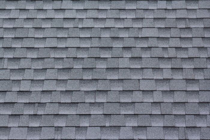 Best The Pros And Cons Of Different Roof Types Roof Types 400 x 300