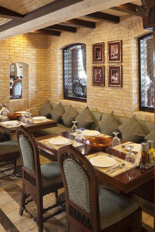 Best images about arab design on pinterest restaurant