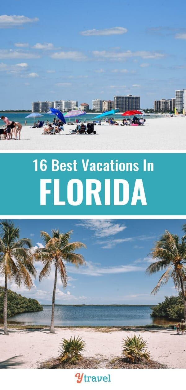 10 Places I Want To Visit In The Florida Keys Pin Jpg 735 1 102 Pixels Visit Florida Key West Vacations Florida Vacation