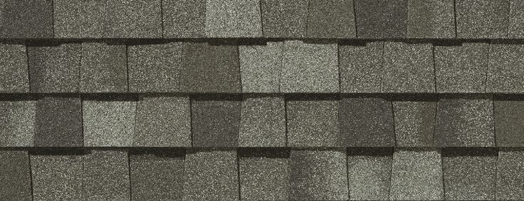 Best Landmark® Roof Shingles Roofing Roof Maintenance 640 x 480