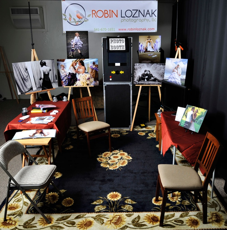 Exhibition Stand Giveaway Ideas : Best trade show booth ideas images on pinterest