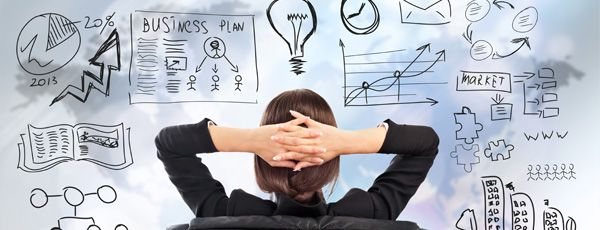 www.djestransportes.com.br  10 dicas de marketing para pequenas empresas