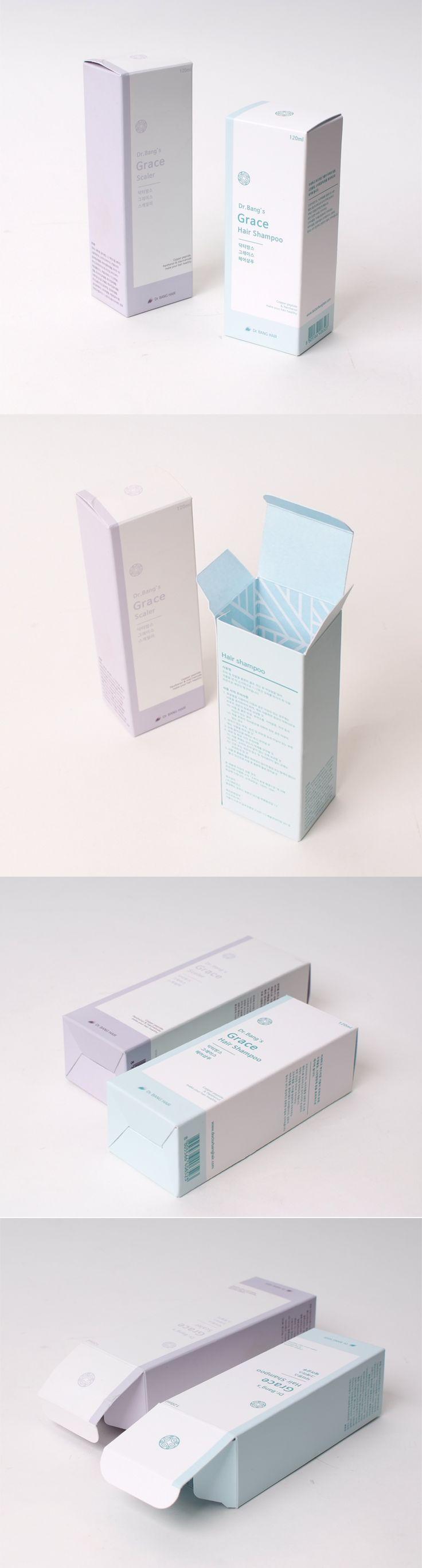 패키지 제작 샘플 #모아패키지 #패키지디자인 #packagedesign #박스디자인