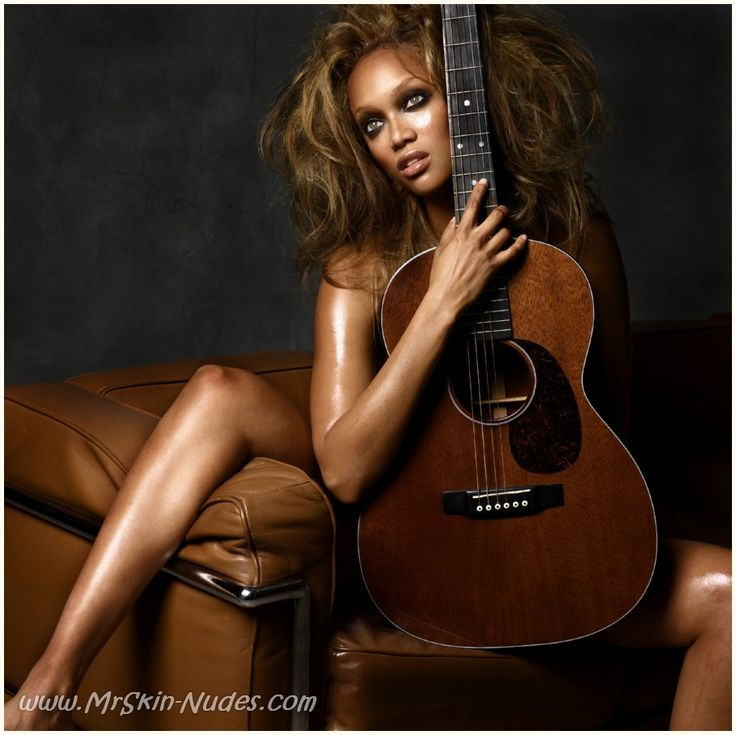 249 Best Images About Tyrabanks.com On Pinterest