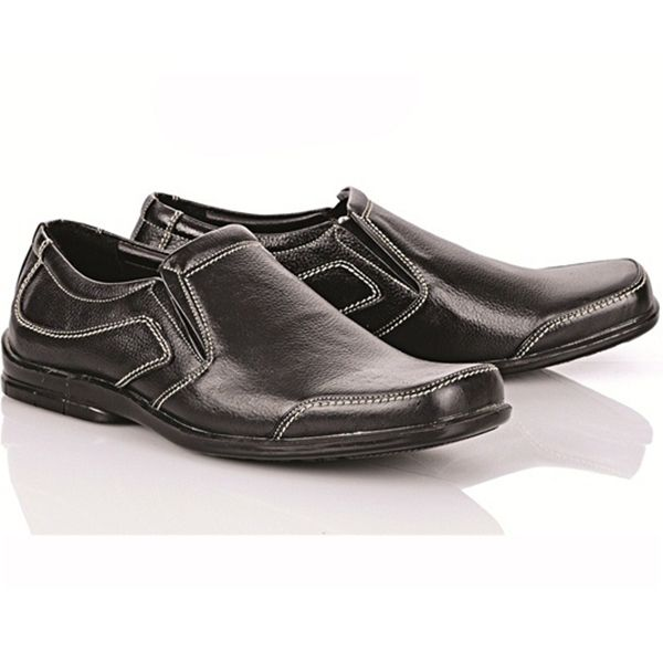 Produk terbaru dari www.eObral.com  Sepatu Formal Pria Trend 2014 Branded BKL 177  Harga: Rp 260.000  Size : 38-43  Warna : Hitam  Bahan : Kulit Premium Sol TPR  Info lengkap, silahkan kunjungi  (http://eobral.com/sepatu-formal-pria-trend-2014-branded-bkl-177/)  Untuk pemesanan, silahkan hubungi contact dibawah ini,  CS 1 ( SMS ke 085743770659 atau BBM ke 74BFCEDB ) CS 2 ( SMS ke 085634286626 atau BBM ke 7D6991FC )  Dengan format,  Kode Produk - Ukuran -