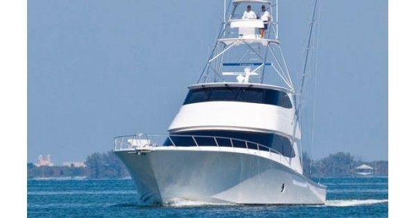 Ofertas en Barcos Viking de Ocasión. EmbarcacionesVikingde segunda mano a los mejores precios. El Mayor Catálogo de Barcosde ocasionViking. Importación de LanchasVikingdesde Usatodo Incluido.