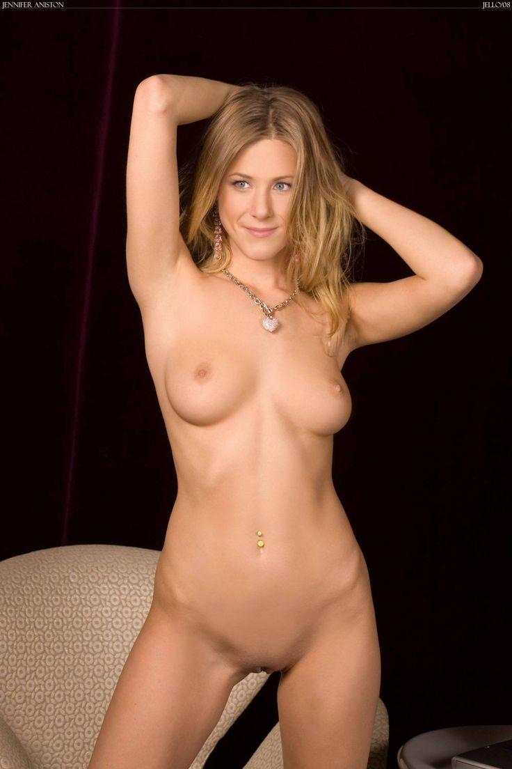 Nude Successful Women 39