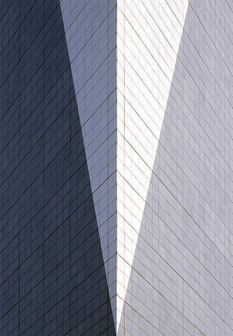 Фото: крупные планы самых красивых зданий мира . Изображение № 19.