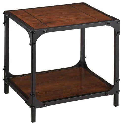 155 Best Home Kitchen Tables Images On Pinterest Kitchen Desks Kitchen Tables And Folding