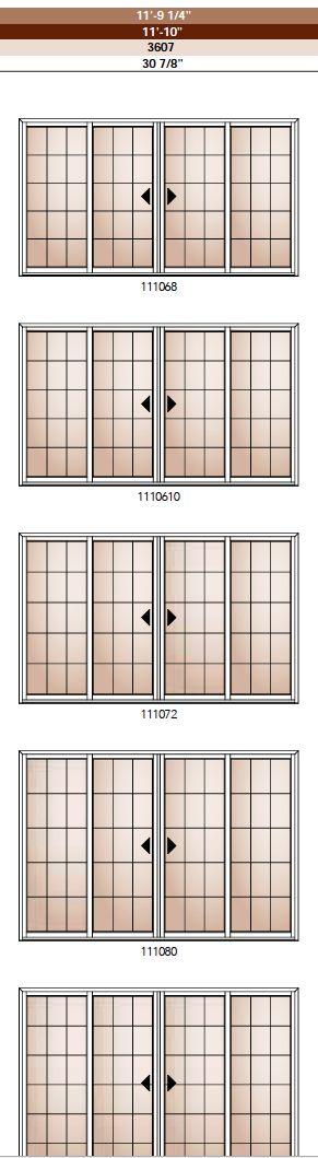Door Selection Guide : Best images about craftsman doors windows on