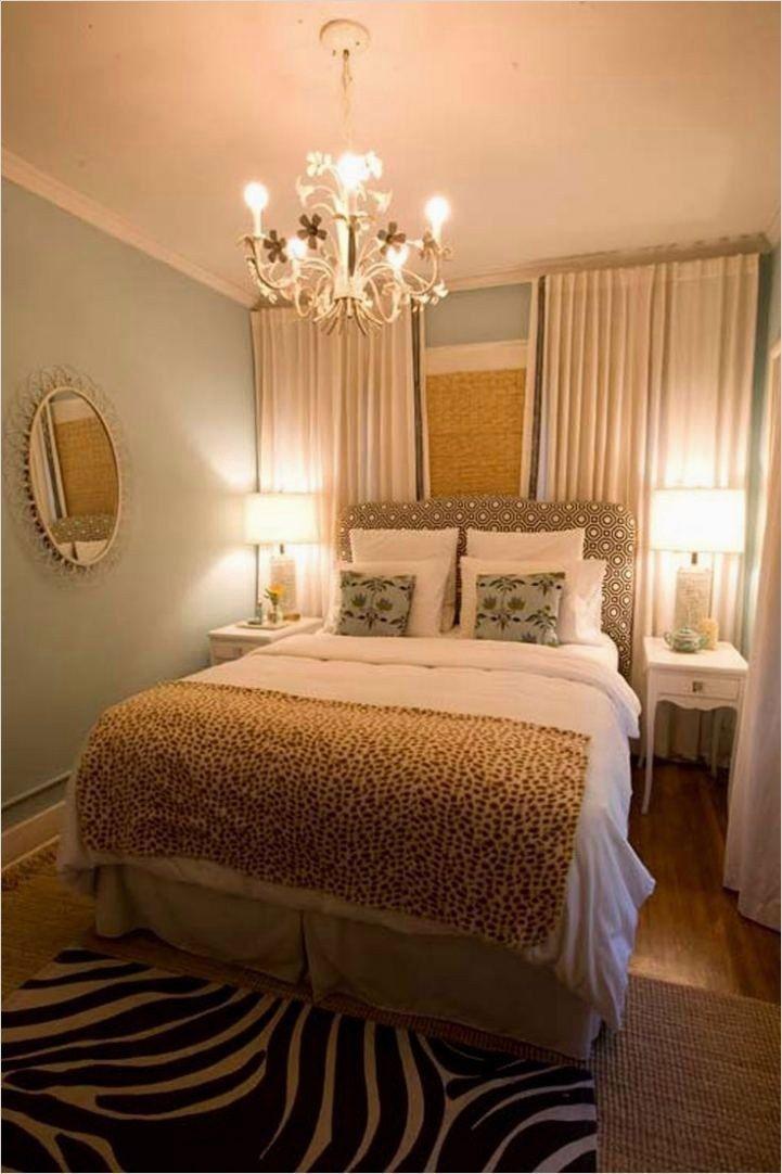 43 Stunning Small Bedroom Decorating Ideas On A Budget 67 Design Tips For Decorating A Small Bedroom A B Small Master Bedroom Tiny Master Bedroom Small Bedroom