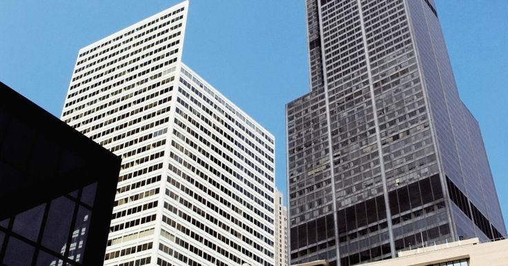 Los cinco edificios más altos de Estados Unidos. Los rascacielos constituyen una maravilla de la ingeniería moderna. Al extenderse hasta alturas inalcanzables, suscitan un sentimiento de admiración en los visitantes ante esa impronta ligada, de manera indisoluble, a la identidad urbana. Durante la mayor parte del siglo 20, los Estados Unidos se consideraron como la capital mundial de los ...