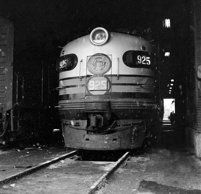 SSW Black WidowBlack Widow, 925 Exit, Arkansas History, Cotton Belts, Cars Shops, Beautiful Usa, Pine Bluff, Bluff Jefferson, Belts Railroad