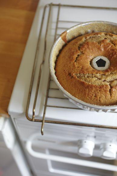 la petite cuisine: erstes adventswochenende und krasse kuchenkatastrophen