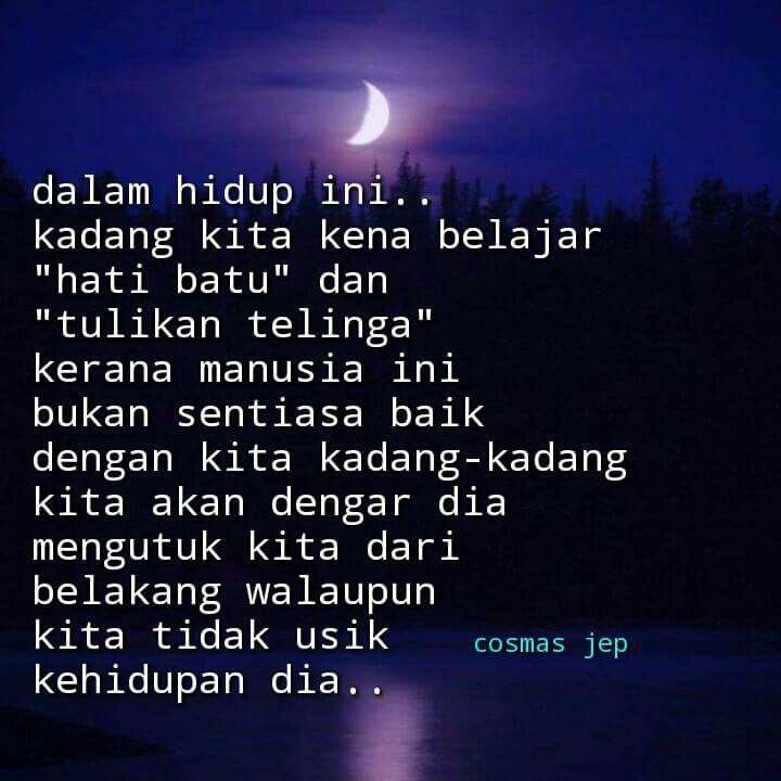 Source: https://facebook.com/MutiaraKataRenunganBersama/