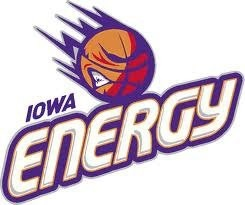 Work Systems Rehab & Fitness is promoting the Saturday, April 6th Iowa Energy Game at the Wells Fargo Arena! Game time is 7pm. Bring your family and enjoy the last game of the Energy regular season