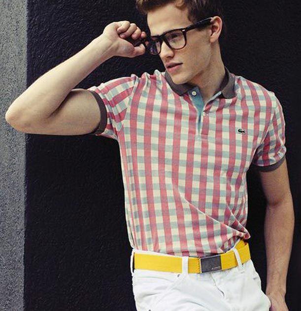 Lacoste erkek tişört modelleri - http://www.modelleri.mobi/lacoste-erkek-tisort-modelleri/
