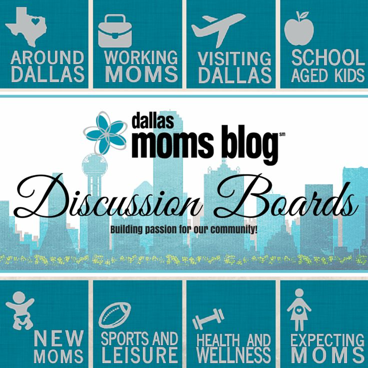 Three Ways the New Breed of HomeSchooling Moms Will Surprise You! (Hint: She Doesn't Own a Denim Jumper!) | Dallas Moms Blog
