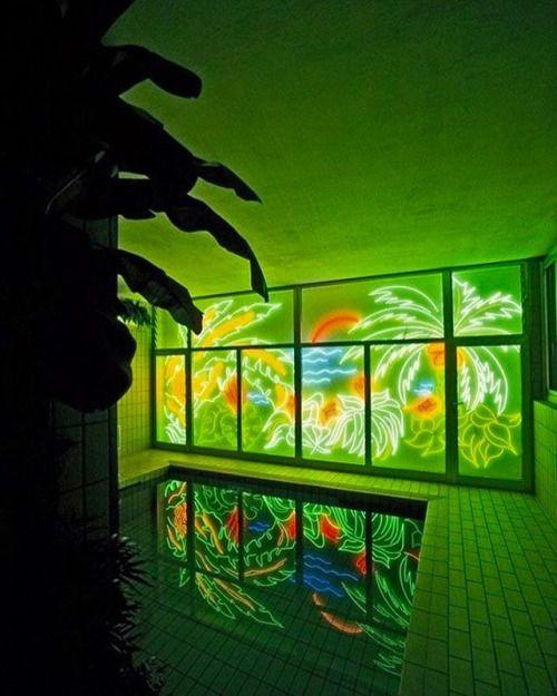 Morning Bath Goals Private Residence. Verona Italy -...