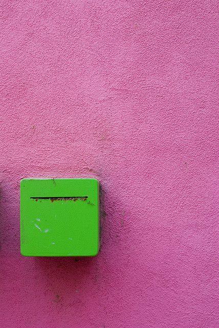 8 советов, которые помогут освоить минимализм в фотографии | Say-hi