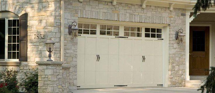 Luxury 24 Hour Garage Door Repair Las Vegas