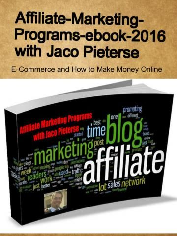 Affiliate-Marketing-Programs-ebook-2016