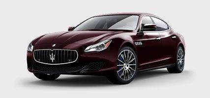 Enter the exclusive world of Maserati: an example of elegance, style, sportiness and performance with a glorious heritage.