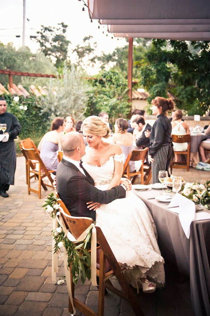 170 Best Images About Sonoma Valley Weddings On Pinterest