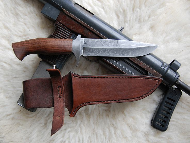 ok knife 1505