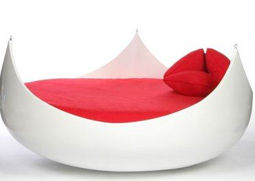 Crazy Beds 7 best crazy beds images on pinterest | bed ideas, bedroom ideas