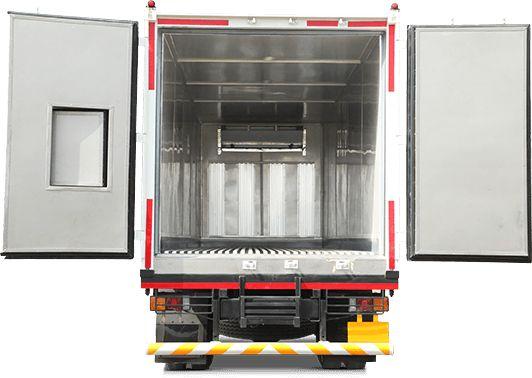http://www.eicherreefertrucks.in/reefer-container/