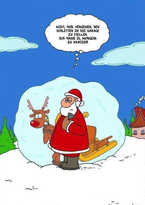 92 besten Nikolaus Bilder auf Pinterest   Lustige bilder ...