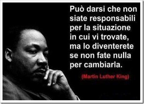 S_Galimberti (@S_Galimberti) | Twitter