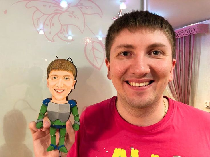 Personalized figurines in wood! holiday gift make from your photo! Gift for men! for a woman! for a loved one, for boyfriend, for girlfriend