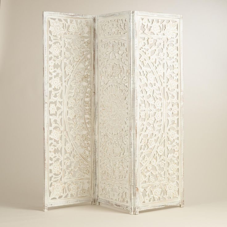 95 best room dividers screens images on Pinterest Room