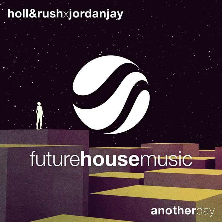 Holl & Rush x Jordan Jay – Another Day Style: #FutureHouse Release Date: 2017-09-11 Label: Future House Music Download Here Holl & Rush x Jordan Jay – Another Day .mp3 https://edmdl.com/holl-rush-x-jordan-jay-another-day/