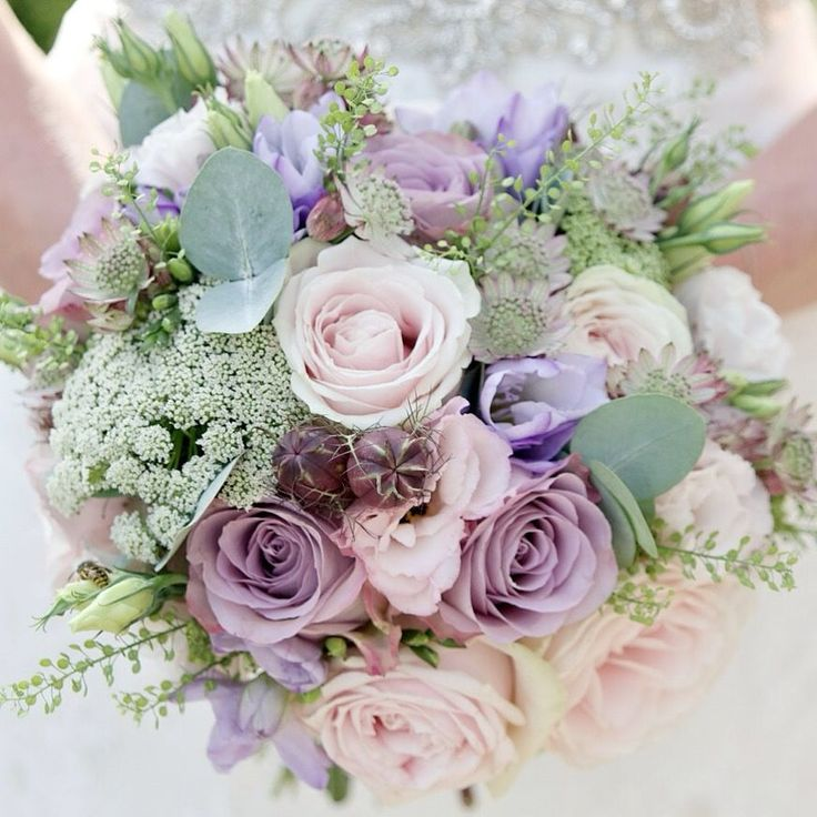 Summer Wedding Ideas Pinterest: 141 Best Summer Wedding Flowers & Bridal Bouquets Images