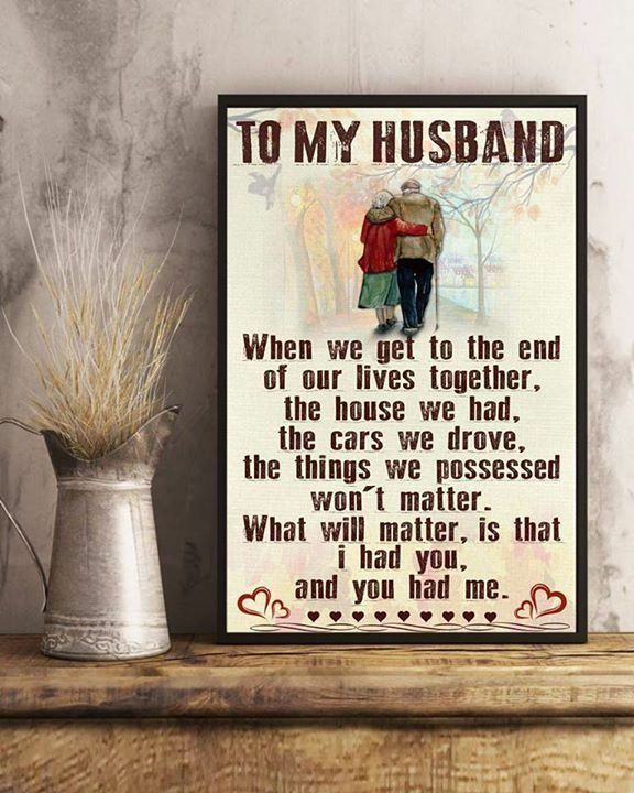 Pin by Cherisse Johnson on Quotes or Memes | My husband quotes, Missing my  husband, Love and marriage